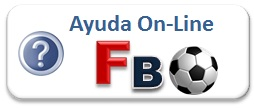 Futbol Base - Ayuda On-line